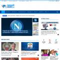 napolisoccer.net
