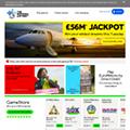 national-lottery.co.uk