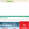 nationale-loterij.be
