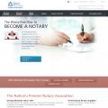 nationalnotary.org