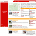 navigasi.net
