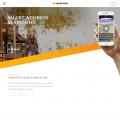 navigon.com