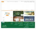 nbe.com.eg