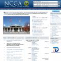 ncleg.net