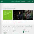 nedbank.co.za