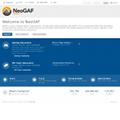 neogaf.com