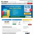 netfirms.com