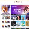 netmarble.net