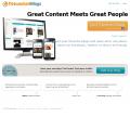 networkedblogs.com