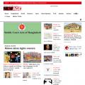 newagebd.net