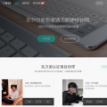 newdesk.cn