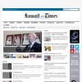 news.kuwaittimes.net