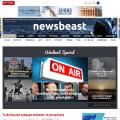 newsbeast.gr
