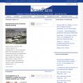 newspress.co.il