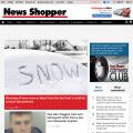 newsshopper.co.uk