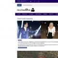 newsthessaloniki.gr