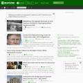 newsvine.com