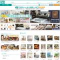 nitori-net.jp