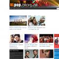 nlpop.blog.nl