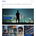 nokia.co.in