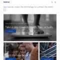 nokia.co.uk