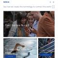nokia.com.sg