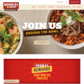 noodles.com