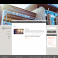 northpoint.org