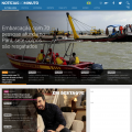 noticiasaominuto.com.br