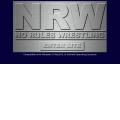 nrwrestling.com