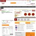 nseindia.com