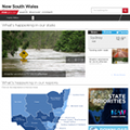 nsw.gov.au