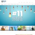 nus.edu.sg