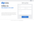 nvkz.ru