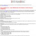 nxt-symbian.sourceforge.net