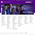 nyu.edu