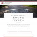 oaa.osu.edu