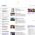 obkom.net.ua