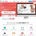 ocnk.net