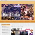 odawara-girlsber.amsstudio.jp