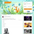 odnoklassniki.ru