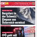 oe24.at