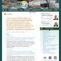 oehha.ca.gov