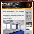officespotting.blog.hu