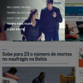 oglobo.com.br
