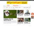 ohmynews.com