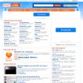 ojolink.com