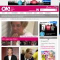ok-magazin.de