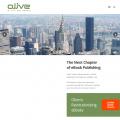 olivesoftware.com