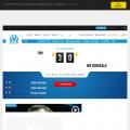 om.net